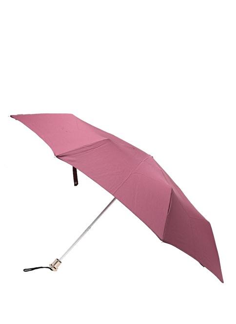 Beymen Home Şemsiye Bordo
